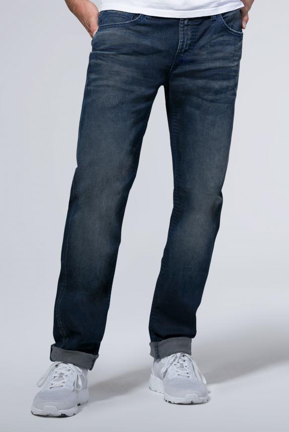 Old Dark Jeans BR:AD im Vintage Look old dark vintage