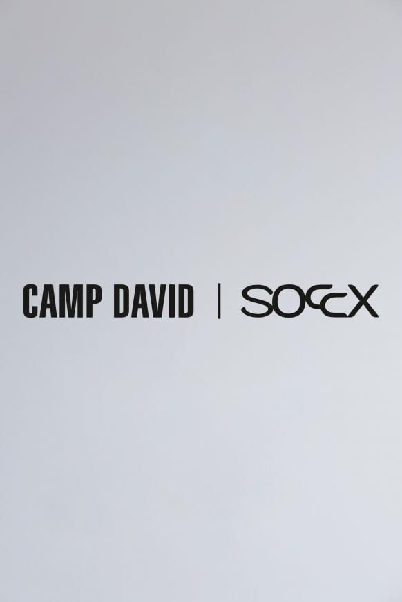 Sport Collection Look3